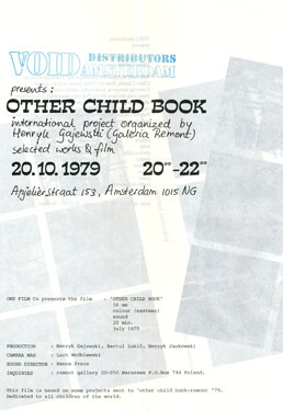 other_child_book